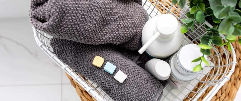 blog-refillable-toiletries-stylish